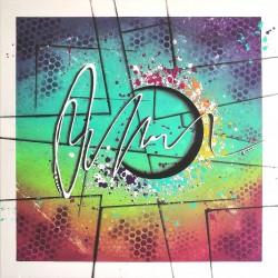 Space Signature